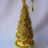 Новогодняя елка №4